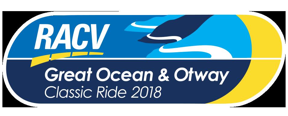 Great Ocean & Otway Classic Ride